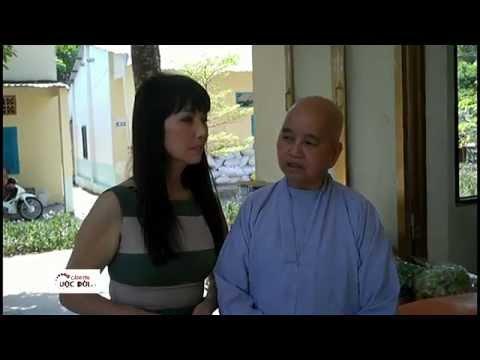 Bao Tro Nuoi Duong Tre Mo Coi Chua Dieu Phap Viet Nam
