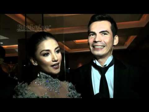 Tsania Marwa Ungkap Hubungan Nikita Willy-Diego