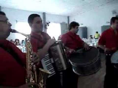 Adler's Band foi àSociedade Brüderthal levar cultura musical