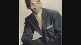 Little Willie John Take My Love (I Want To Give It All