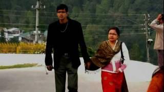 Adhi Bato Hide Pacchi Timi Sito Bheta Bhayo!!! (PART-II