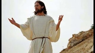 Anunciamos con poder que Cristo vive...!!! Guillermo Santis y Manoli Cobos - Alabanza