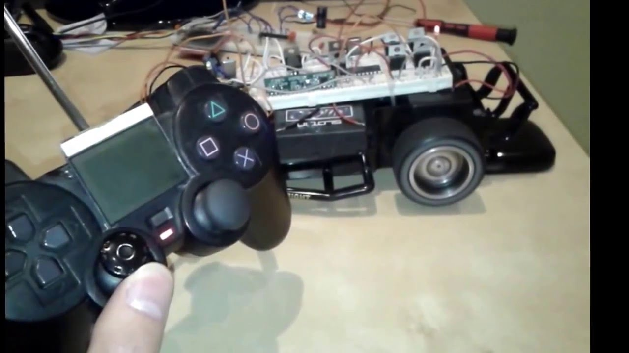330902361461 likewise Tamiya Rc Cars 2012 as well Rc Hobby as well Owi 535 Robotic Arm Edge moreover Rcfufuracopi. on old radio s remote controlled car
