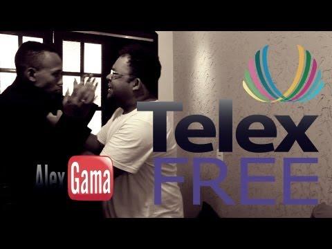 TelexFree (( E ai??? ))
