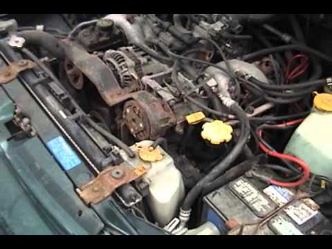 How often do you change synthetic oil in cars 10