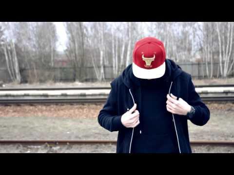 Johny Machette – Se Zbláznim