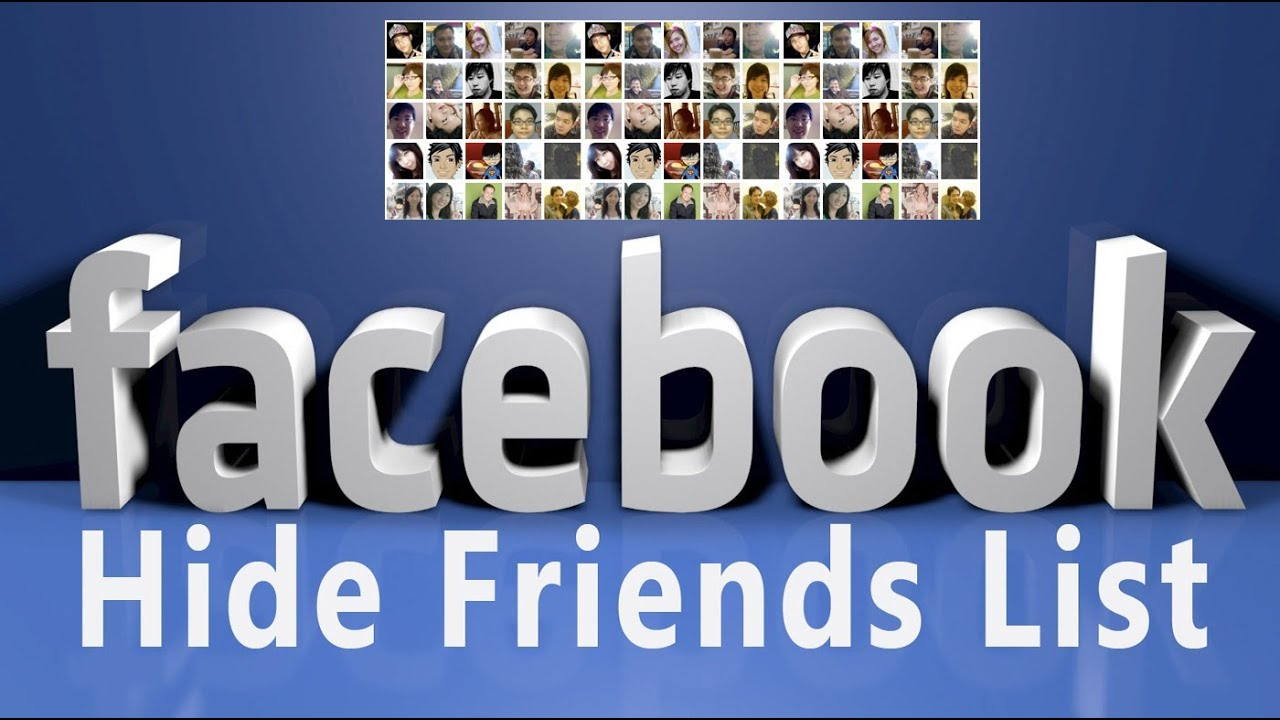 how to add friends to close friend list on facebook