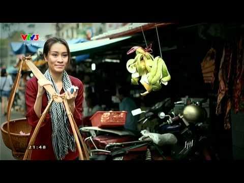 [FULL HD] CẶP ĐÔI HOÀN HẢO TẬP 4 FULL (23/11/2014)