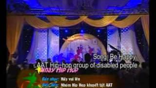 GALA CUOC SONG VAN TUOI DEP_1