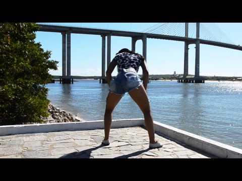 Taina Costa - Tiito Dancy part 2