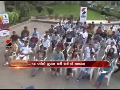 Sandesh News - Special Programme