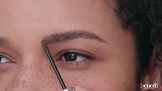 Benefit Cosmetics Gimme Brow | Ulta Beauty