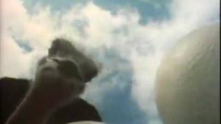 The Prodigy - Out Of Space (Official Video)