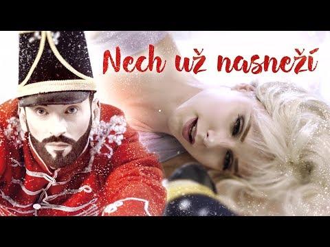 Nech už nasneží - Miro Jaroš a Nela Pocisková
