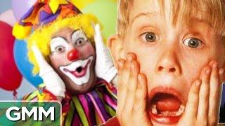 13 Unbelievable Phobias (GAME)