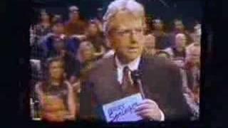 Austin Powers-Jerry Springer