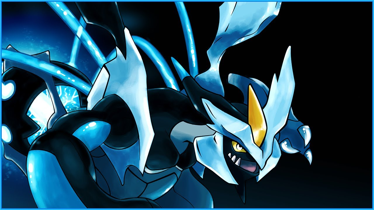 pokemon blaze black egglocke download