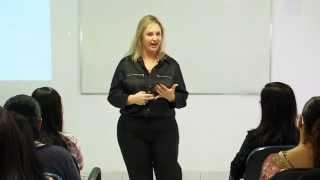 EAD - Mediação da Aprendizagem na Inclusão Escolar