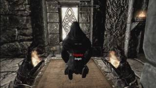 Skyrim: Skills To 100 (Tips And Hints)
