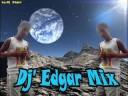 dj edgar melody novos 2008