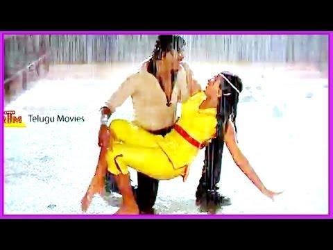 Muddula mogudu movie songs are gili gili video song balakrishna meena ra high - 5 7