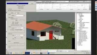 Webcast: Diseño Y Modelado 3D Con Autodesk Revit