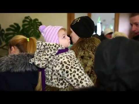 Видеооператор  в Москве Алексей Будников