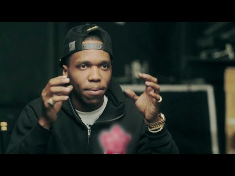 Curren$y Trademark Skydiver & Young Roddy - Jet Set / Jet Life (Prod. Cookin Soul) Official video