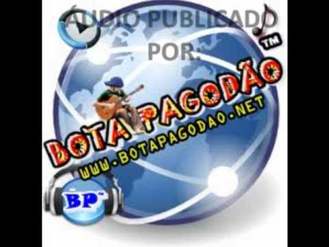 Swingueira Digbrowns - Abertura do CD Trio do Posto Primaverão 2010 ,por Bota Pagodão .net