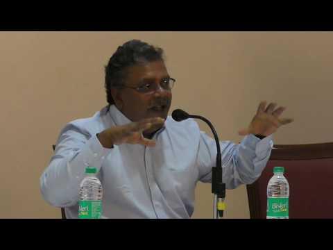 Soirée culturelle Indienne, Dr Selvam Chanemougane La Réunion, France