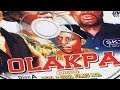 Edo benin movie Olakpa 1