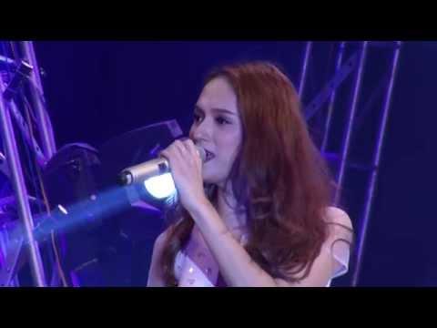 Vietnam Idol 2015 - Tập 1 - Mùa ta đã yêu - Hương Giang ft Hồng Phước