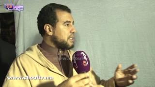 بعد اعتزاله.. جدوان في رسالة جد مؤثرة للفنانين المغاربة |