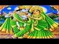 Krishna Bhajan Main Teri Main Teri By Vinod Agarwal [Full Song] I Ab Aa Mere Priyatam Main Teri