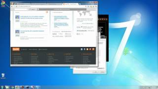 How To Fix DDO DNS Error From 06/16/2012