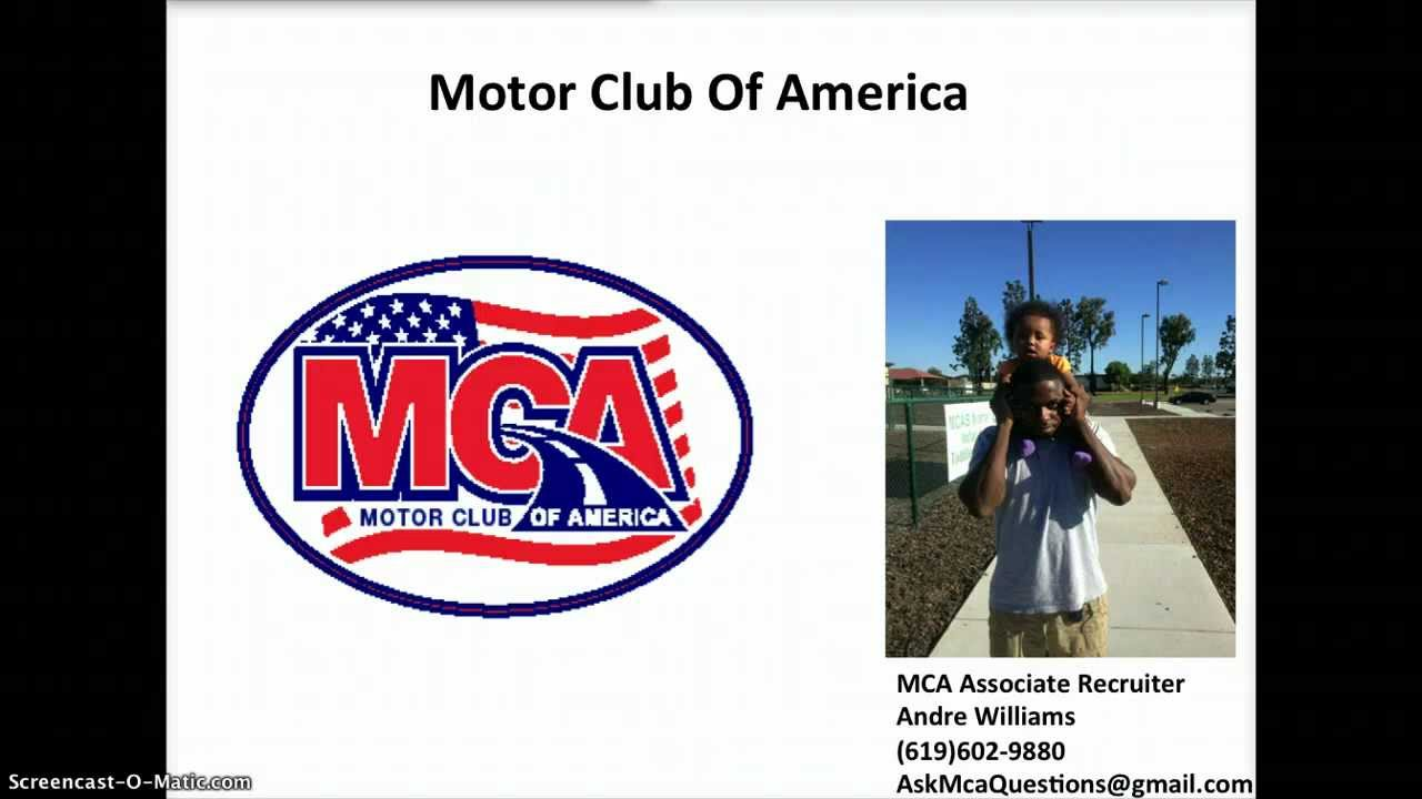Get Paid 400 Daily Just To Use Facebook Motor Club Of