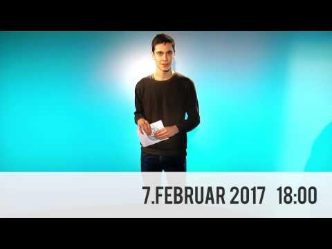 SID 2017 Trailer
