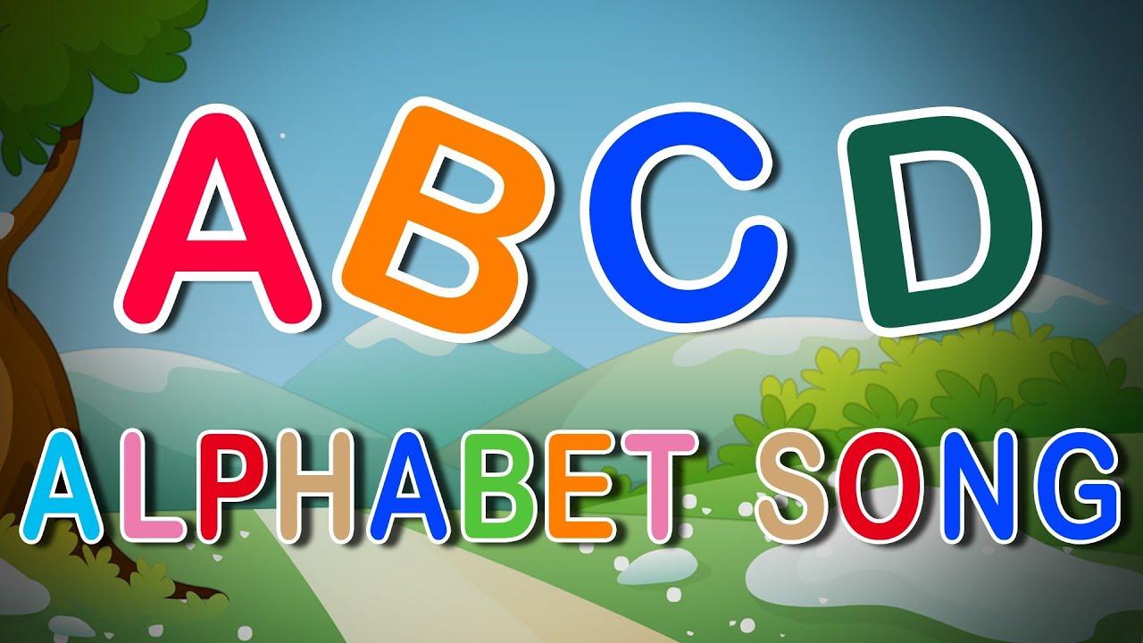 (1.42 MB) Learn Bnagla Alphabet bangla banjorborno mala ...
