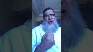 بالفيديو.. بعيدا عن حنان...الشيخ محمد الفيزازي يعود إلى قصف صاحب كتاب صحيح البخاري نهاية أسطورة..شوفو شنو قال |