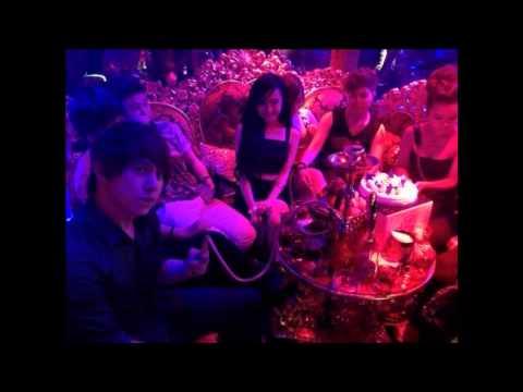 Vlog against Thanh Thao scandal