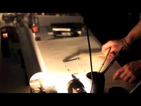 Editquette feat. Loren Connors, Hiraku Suzuki and Julien Langendorff