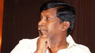 New Controversy started between Vadivelu and Producer