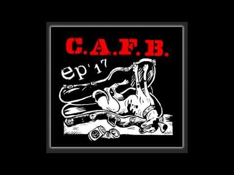 Tizenhárom év után új albumot ad ki Szakácsi Greg és a C.A.F.B.