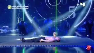 Karimbo - النهائيات - عرب غوت تالنت 3 الحلقة 13 والاخيرة