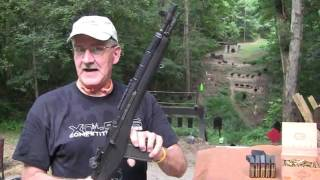 SOCOM 16 M1-A view on youtube.com tube online.