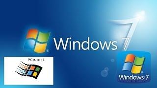 Descargar E Instalar Windows 7 Ultimate Service Pack 1 32