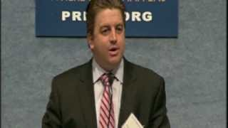 Is Government a Friend or Foe of Innovation? 6-11-2013