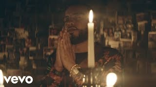 French Montana - Whiskey Eyes ft. Chinx
