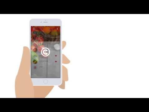 xeck App