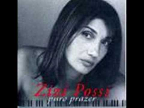 Zizi Possi - Perigo por Rafael Martins.avi